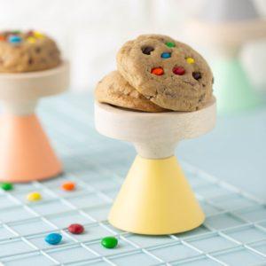 Soft Cookie M&M`s - Un. 80g