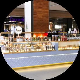 sp-Pamplona-Shopping