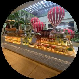 sp-Shopping-Cidade-jardim